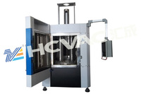 Titanium Nitride PVD vacuum coating machine/equipment