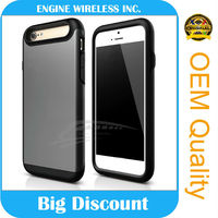 hot china products wholesale cover case for samsung galaxy s4 active i9295