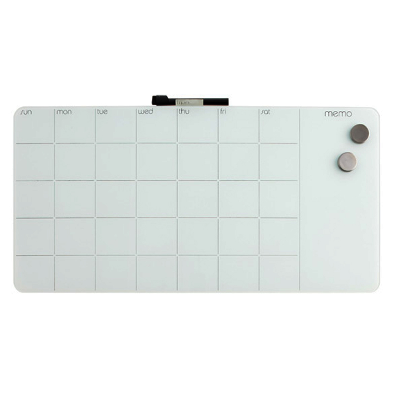 School magnetic whiteboard Manufacturer
