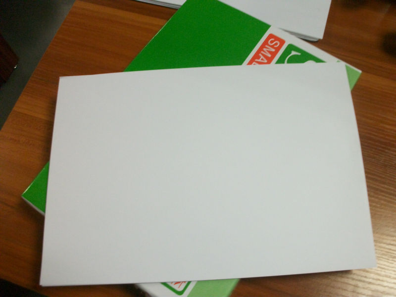 high quality A4 paper office paper