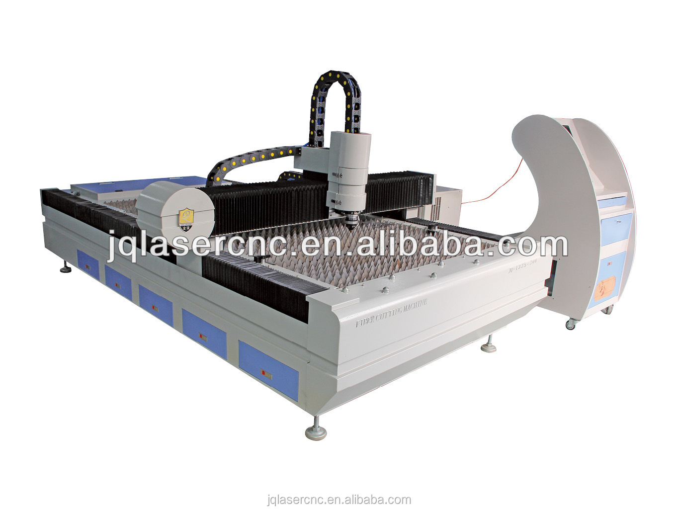 tubular key cutter metal cutter machine
