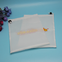 good products drawstring nylon bag for beef