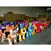 /product-detail/indoor-plush-motorized-battery-coin-operated-walking-electric-animal-ride-for-shopping-mall-60733675337.html