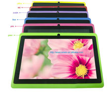 ZX-MD7001 cheap 7 inch tablet android 4.0 tablet free game download