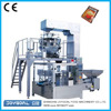 factory Wholesale China automatic tea bag packing machine good and cheap