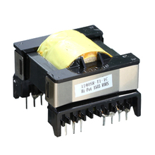 ETD34 200 kva transformer for switching mode power
