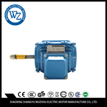 Modern Hot selling Latest Technology 5000w electric motor