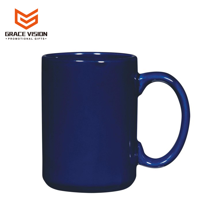 Bulk Cheap Logo Custom Promotion Custom Coffee Mug