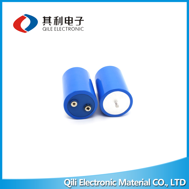 China factory price hot sell capacitor cbb60
