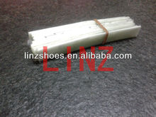 fiber glass shoe shank S-578 for boots