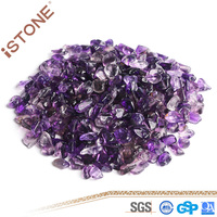 Wholesale Rough Amethyst Stone Prices