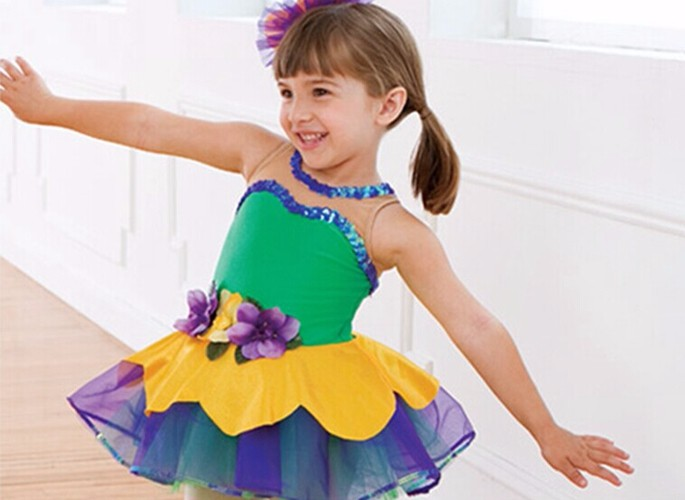 The new more color elastic girl skirt/baby girls party wear dress/kids skirt clothing CBS-021