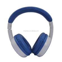 Wholesale computer accessories earphone headphone manufacturers wired headphone