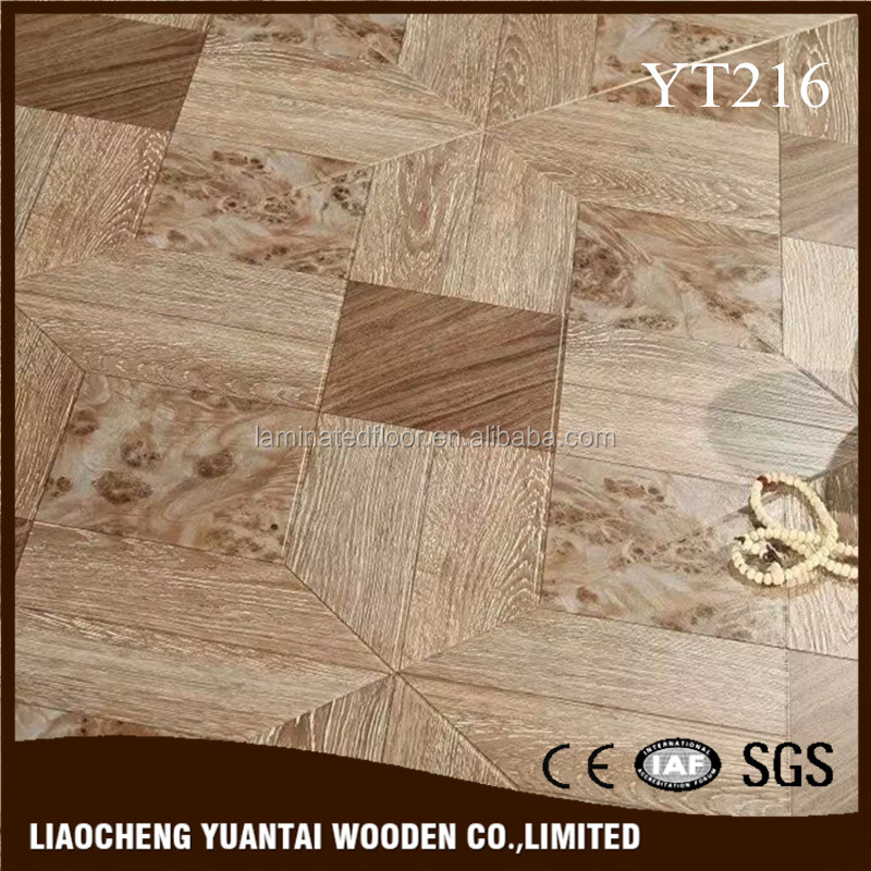12mm ac4 best laminate flooring brands wooden home for Laminate flooring brands