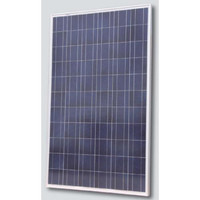 Good quality and high efficiency pv solar panel broken solar panel for sale pv solar panel price