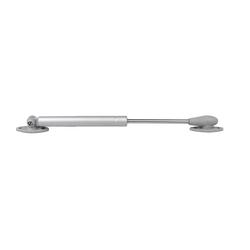Kitchen Cabinet Door 50N Gas Strut For Furniture