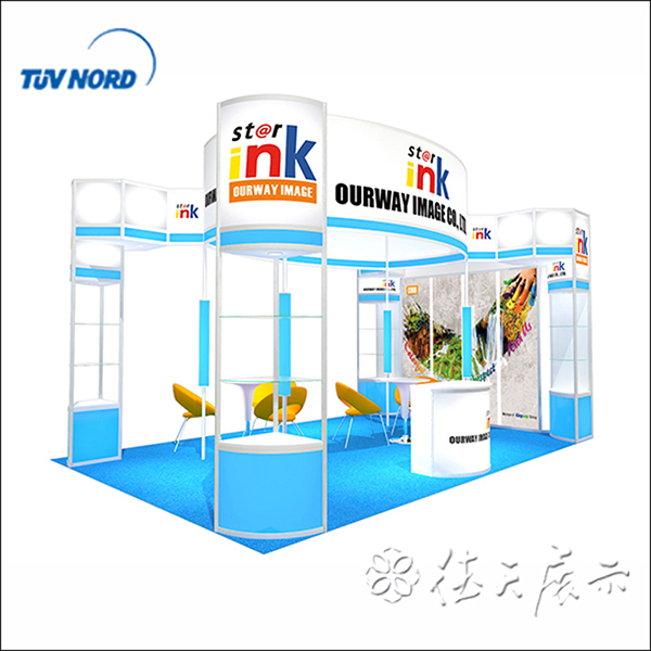 Exhibition Booth Supplier Singapore : Alibaba manufacturer directory suppliers manufacturers