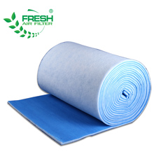 carbon active filter carbon filter for face mask activated carbon cloth non-woven fiber fabric felt