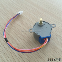 5v 4 phase 5 line 28byj-48 stepper motor step motor 5v cheap