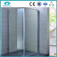 free standing shower enclosure pool table for sale cabinet