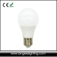 12V 24V 36V 48V DC LED Light Bulb E27 Globe LED Bulb 12W 9W 7W 5W 3W