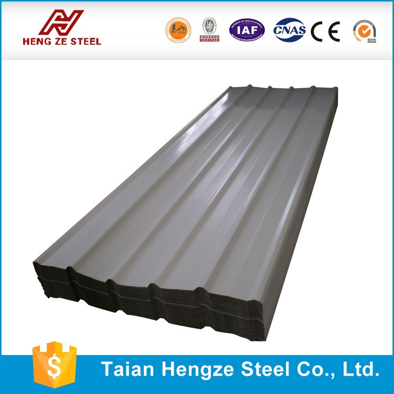 waves tiles Type and Galvanized Steel/ Galvalume Steel and PPGI/ colored Material monier roof tiles