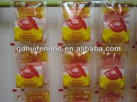 Monosodium Glutamate(MSG)/Chicken bouillon cubes factory