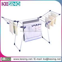 New Houseware Folding Clothes Cheap Stand Racks