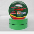 Masking tape for Car Painting Industry