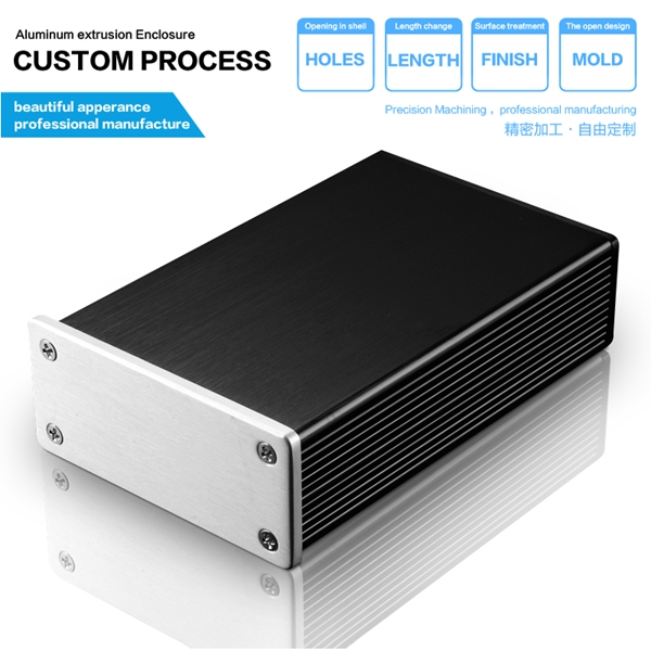 YGW-003 66x27-100 mm automobile power inverter design for you