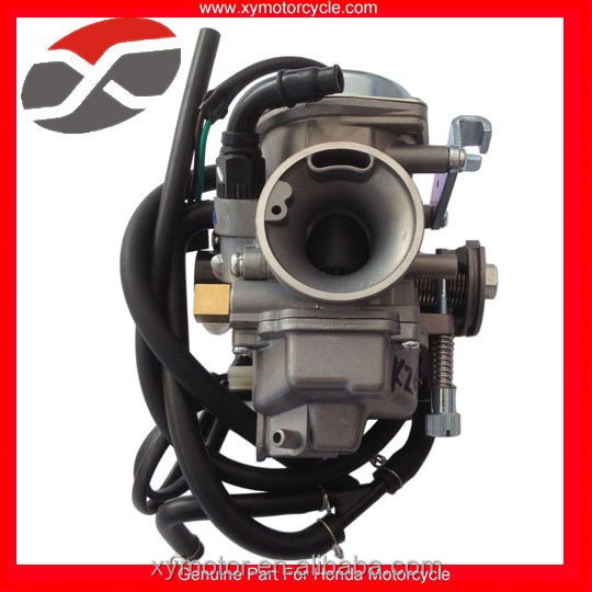 High performance 150cc Motorcycle Carburetor For Honda 16100-KZG-901