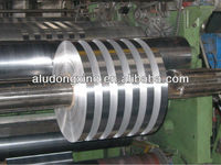 aluminium brazing strip