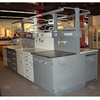 China laboratory furniture good quality and beautiful design microbiology lab equipment furniture