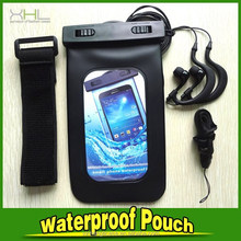 Life case water proof soft case for iphone