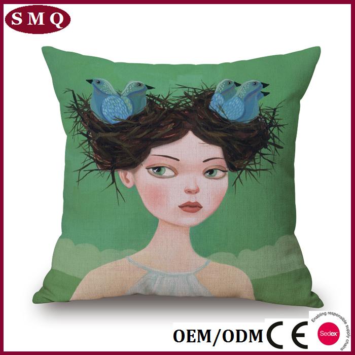 Best Decorative Pillow Websites : Best Pillow Brand Printed Decorative Pillow - Buy Pillow Brand,Best Pillow Brand,Decorative ...