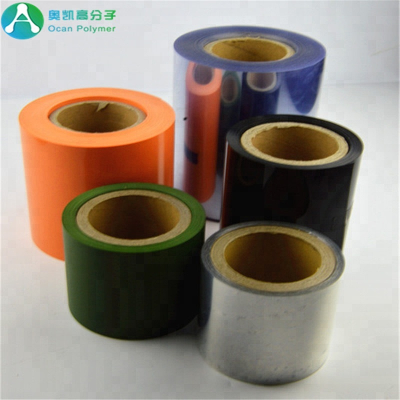 1220mm  sheet  roll  color pp/ps/pe/abs sheet roll