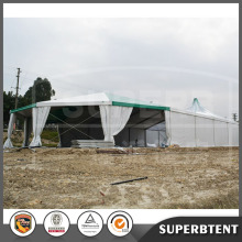 marquee party tent parts,circus tents for sale used