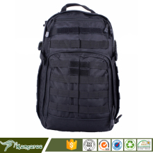 Fire Proof Military/ Hiking &Climbing Backpack