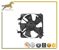 Alibaba Auto MOTOR ELECTRICO RADIADOR SOLO CH CHRONOS 07/ for 96395500 cooling fan assembly