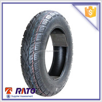 chinese famous brand 3.50-10 motorcycle tyre