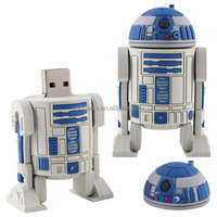 Promotional War of star usb flash drive 1tb usb pen drive