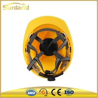 sandblasting helmets price , ABS hard hats