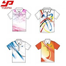 wholesale high quality cheap new design custom sports casual <strong>apparel</strong> 100% cotton sublimated <strong>men</strong> golf shirt