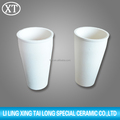 Ceramic FireClay Gold Melting Crucibles The Best Competitive Offers In China