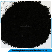 price of crumb rubber, waste tyre crumb rubber powder