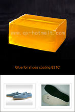 Cheshire excellent bonding effect hot melt adhesive for shoes