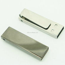 OEM usb flash drive/medical plastic usb stick with own logo