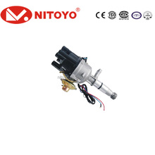NITOYO FOR MITSUBISHI IGNITION DISTRIBUTOR MD100432