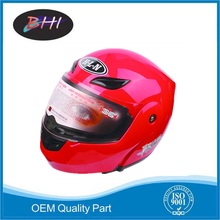 Wholesale motorcycle helmet, motorcycle parts used, crash helmet