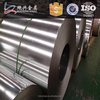 DIN 1623 St12 Cold Rolled Steel Coil Plate
